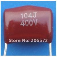 104j 400v