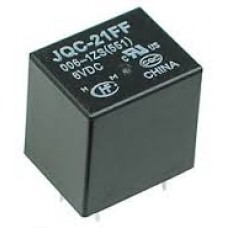 T73 12VDC 10A Relay