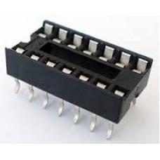 14 pins ic socket