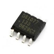 16khz oscillator