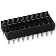 20 pins ic socket