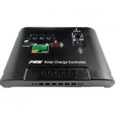 20AMP UKC Charge controller