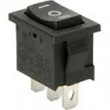 6amp stdp switch