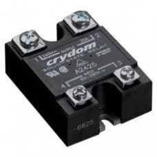 90A solid state relay