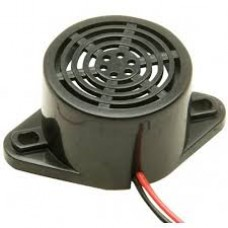 Electronic buzzer 3-24v