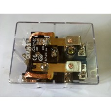 JQX-62F 80A POWER RELAY