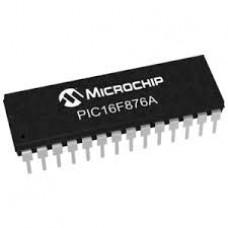 PIC16F876A