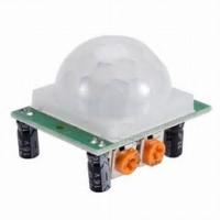 PIR Module HC-SR501