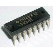 CD4017ic