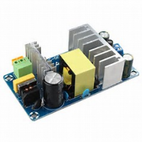 Power supply module DC 12V